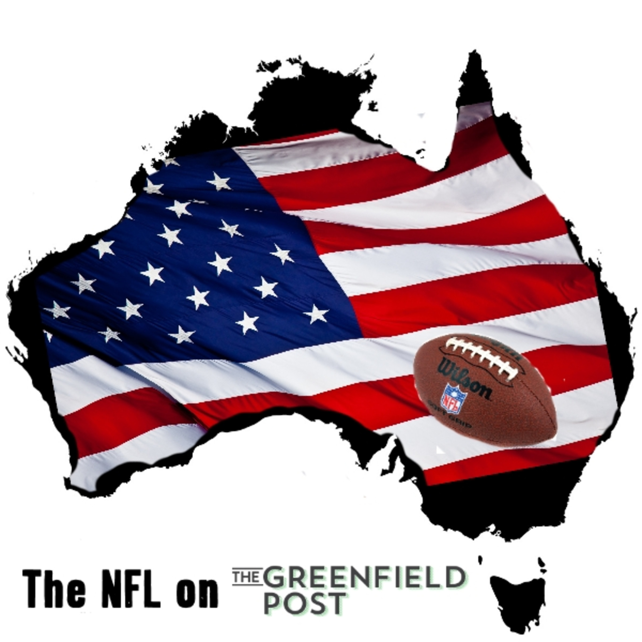 The NFL on The Greenfield Post