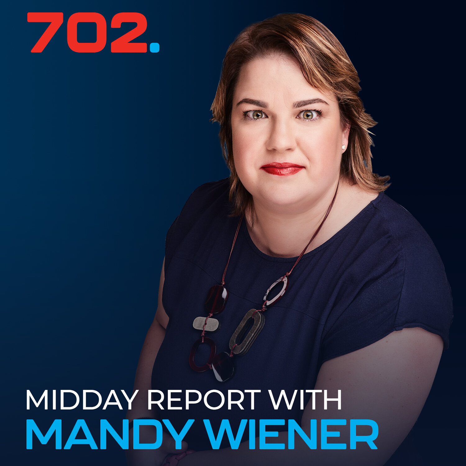 The Midday Report