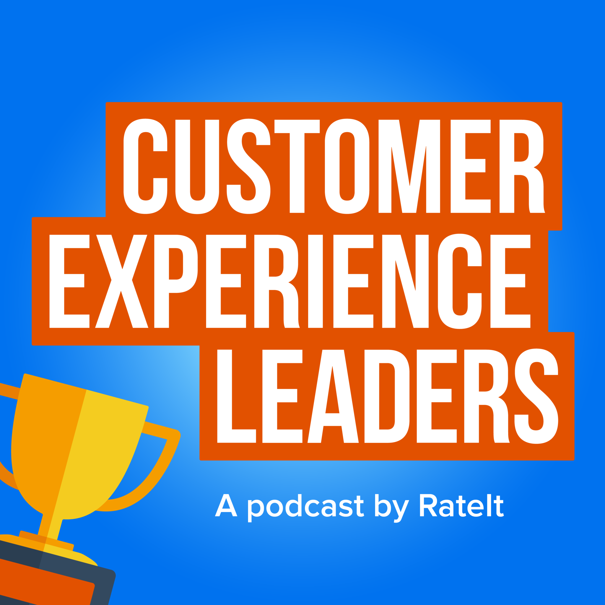 Customer Experience Leaders | CX tips, insights and practical advice