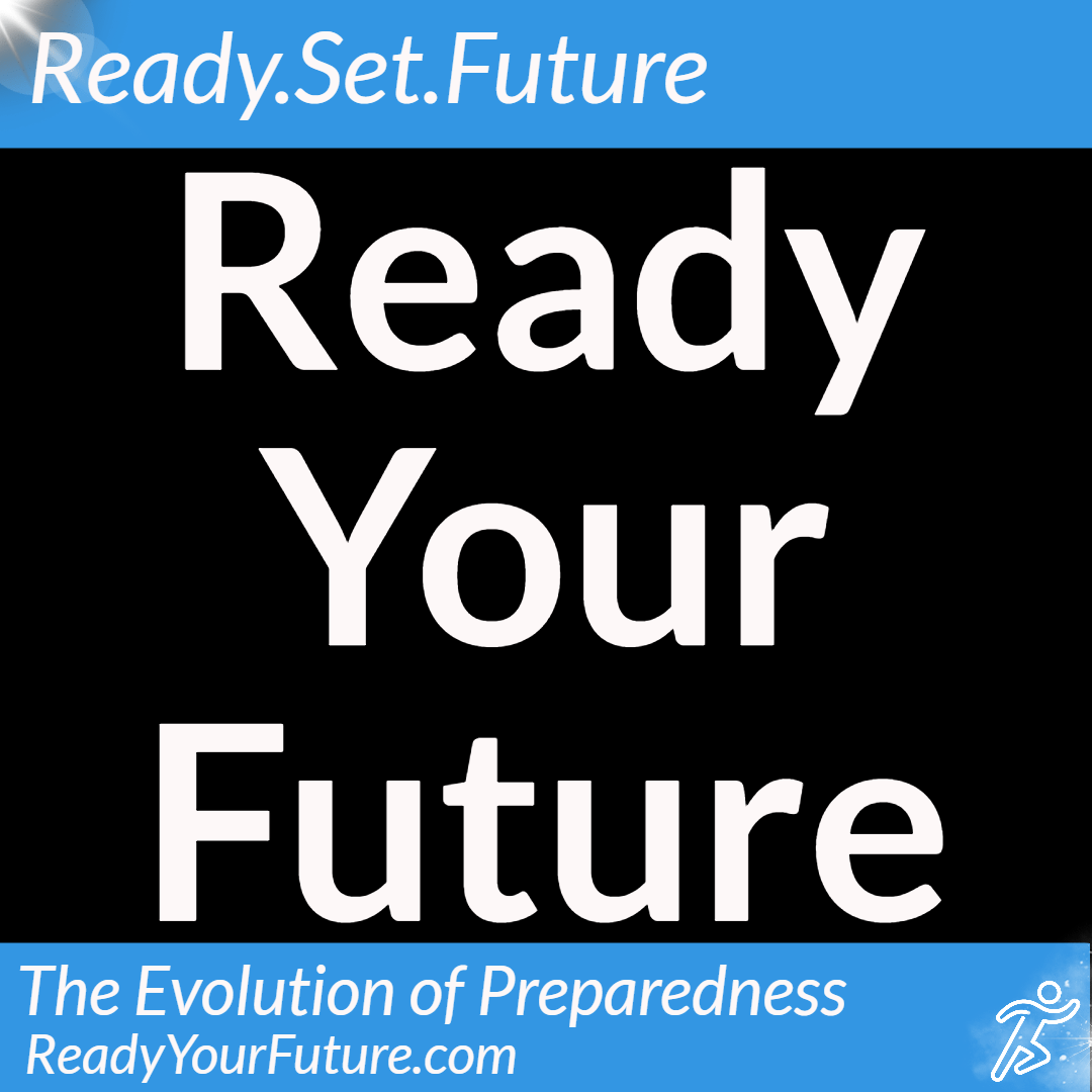 <![CDATA[The Prepper Website Podcast: Audio for The Prepared Life! Podcast]]>