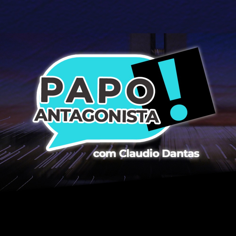 Governo avalia fundo social com venda de ações da Petrobras