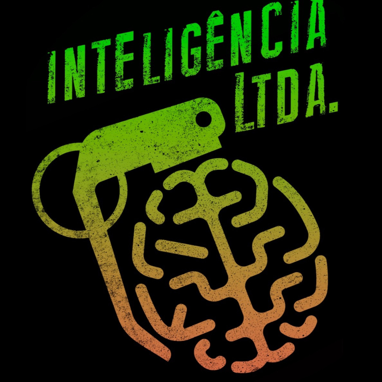 130 - LUCAS INUTILISMO