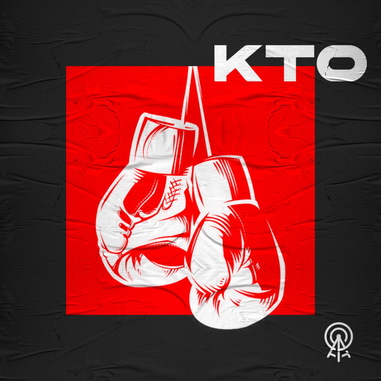 A luta mais suja da história do boxe