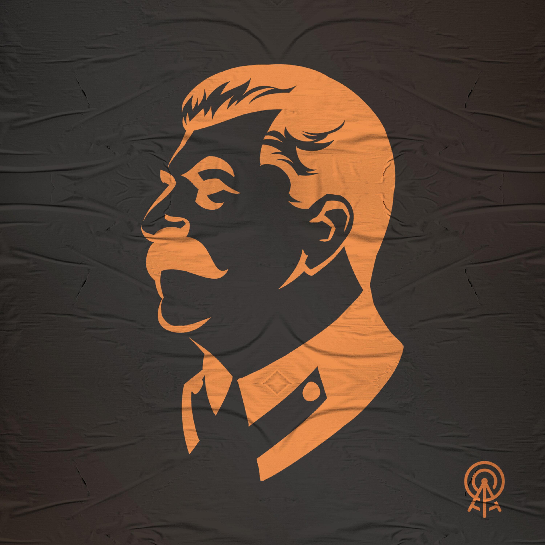 Semana Gente Ruim: Joseph Stalin