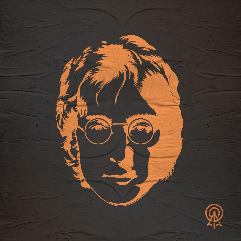 John Lennon: Semana fez bonito mas vacilou feio