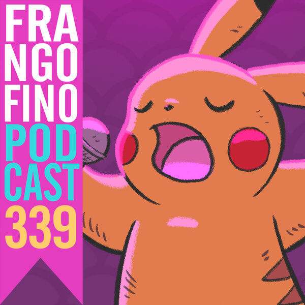 FRANGO FINO 339 | PALAVRAS JAPONESAS USADAS NO BRASIL