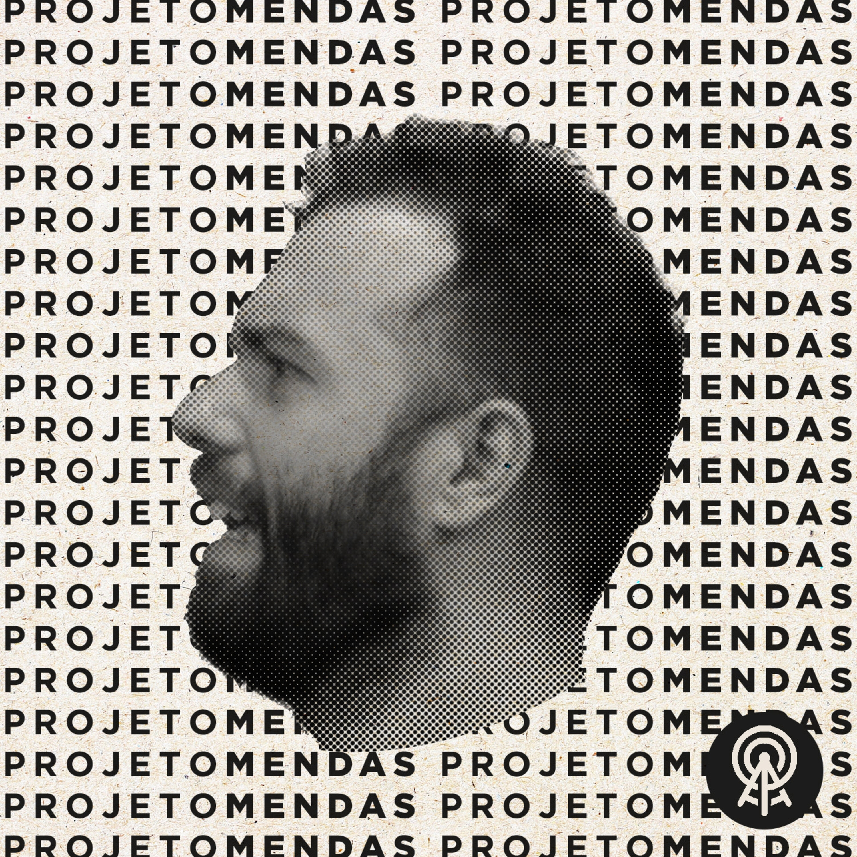s02e27: Edu Mendas, Bastidores da Minha Carreira e Pimenta Demais