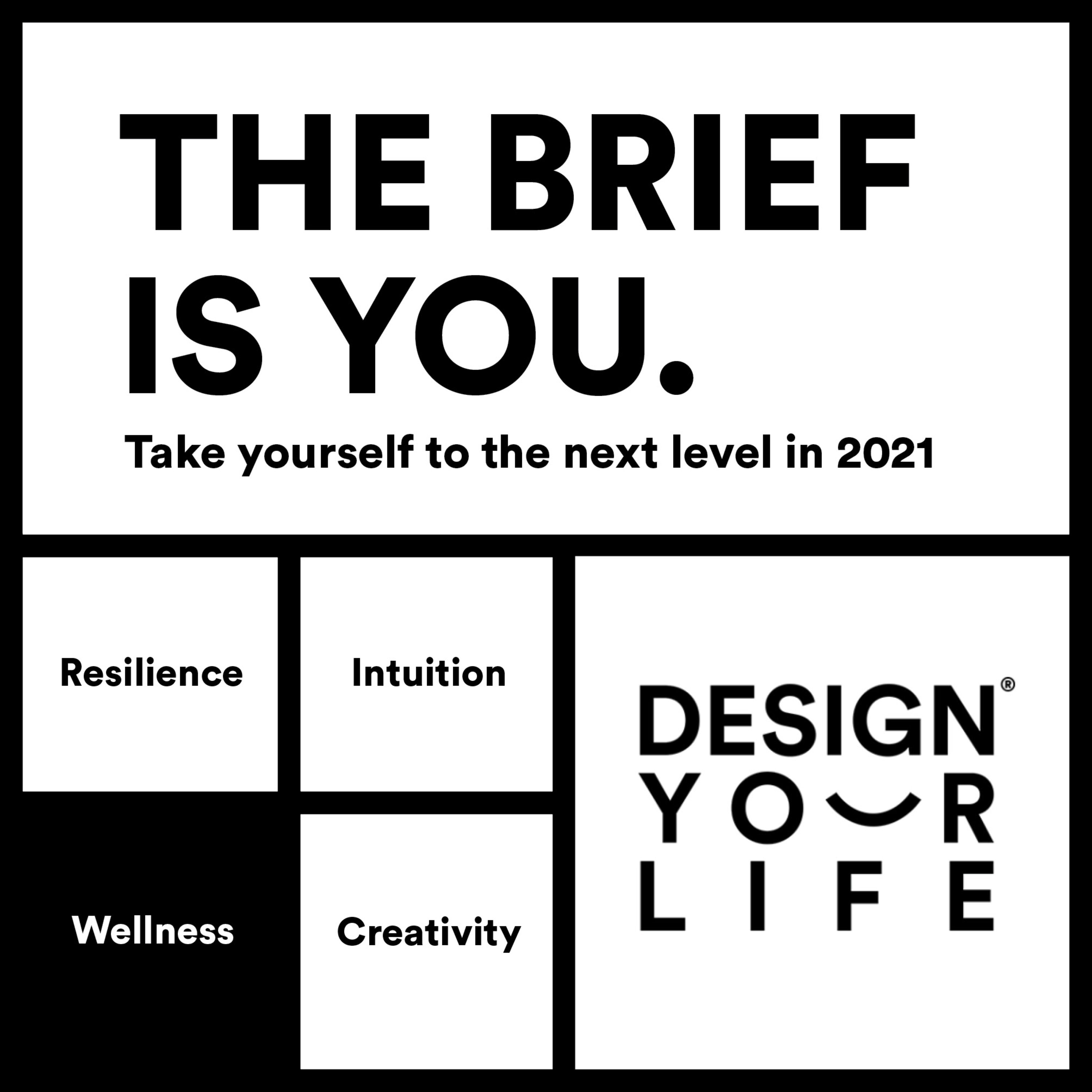Designing Your Mental & Physical Wellbeing with Prof. Joel Pearson