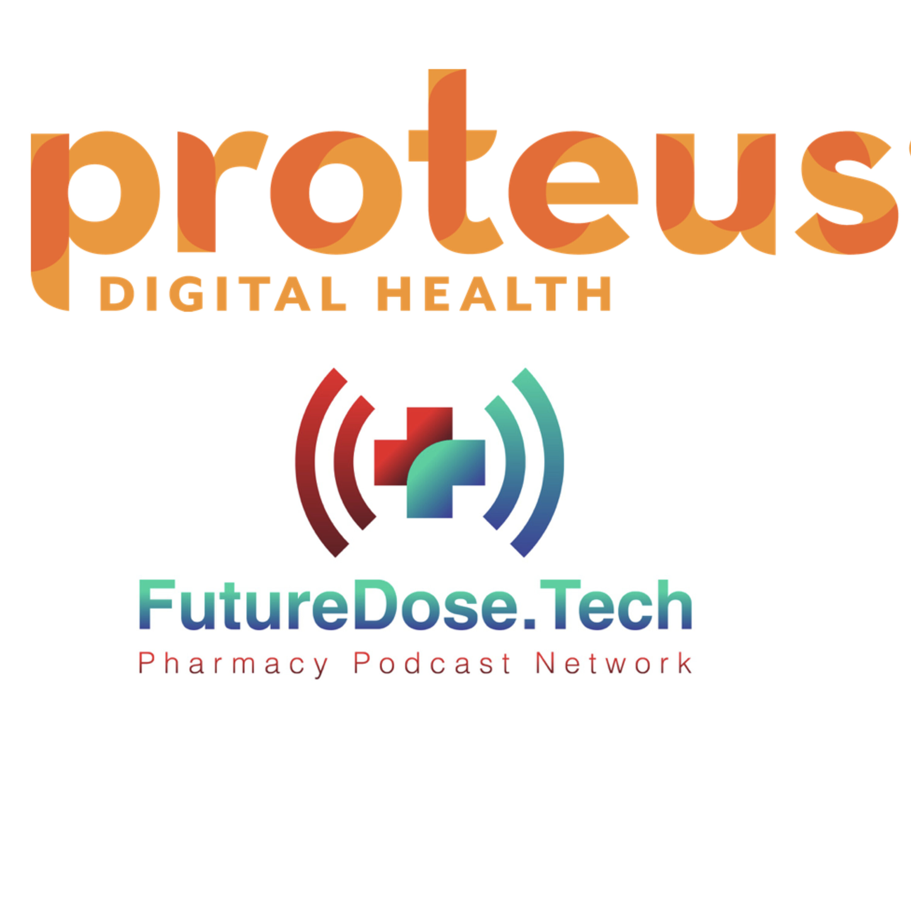 Why do Digital Health Companies focused on Medication Adherence struggle? - PPN Episode 901
