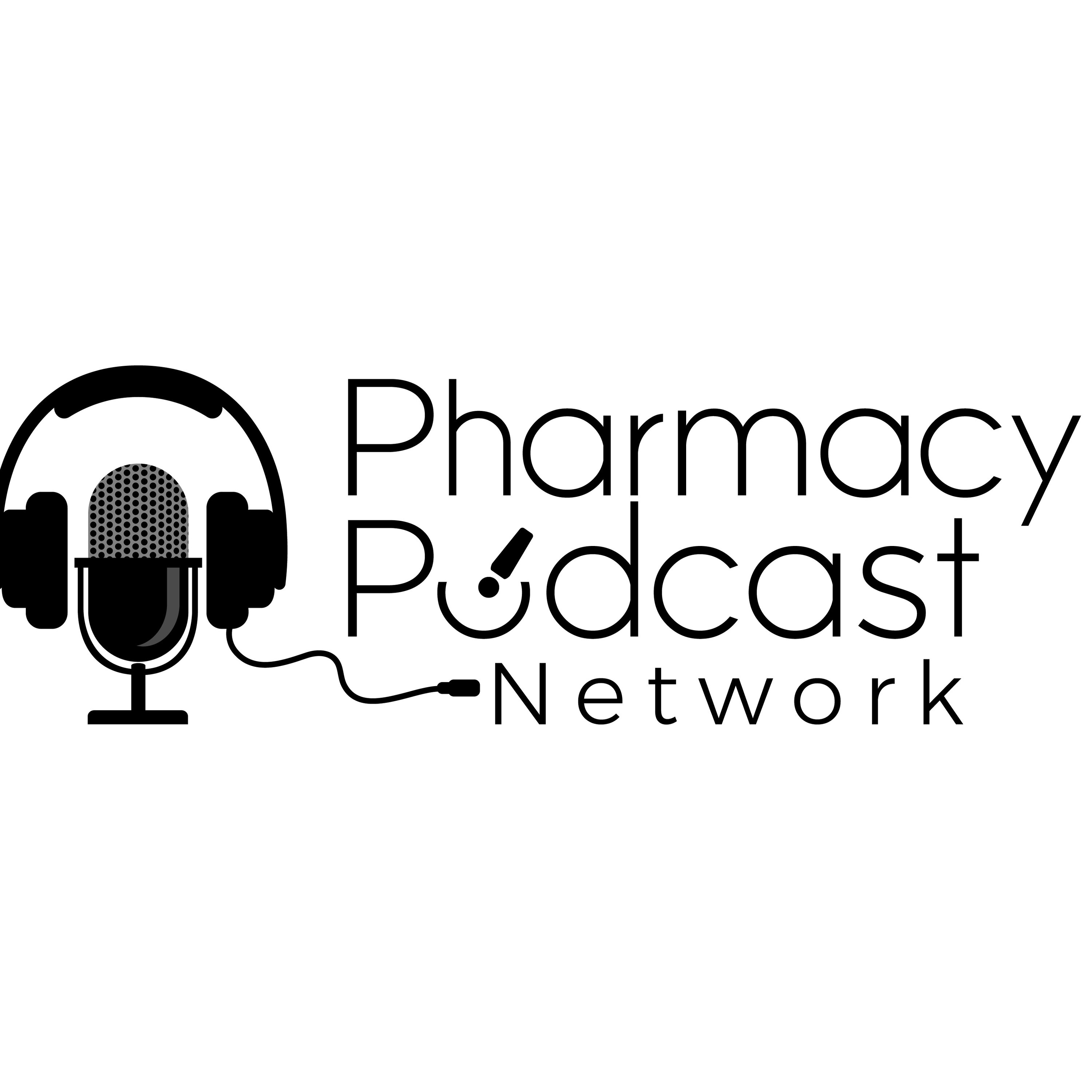 The Power of PGX in the hands of the Pharmacist: Admera Health - PGX for Pharmacists - PPN Episode 763