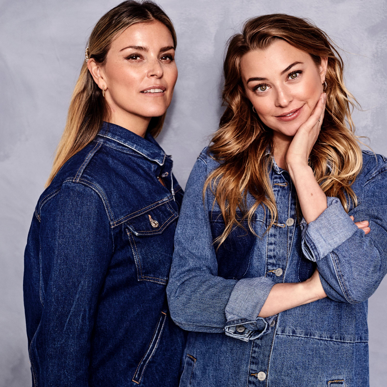 #114 Dronning Sonja & Lilli Bendriss