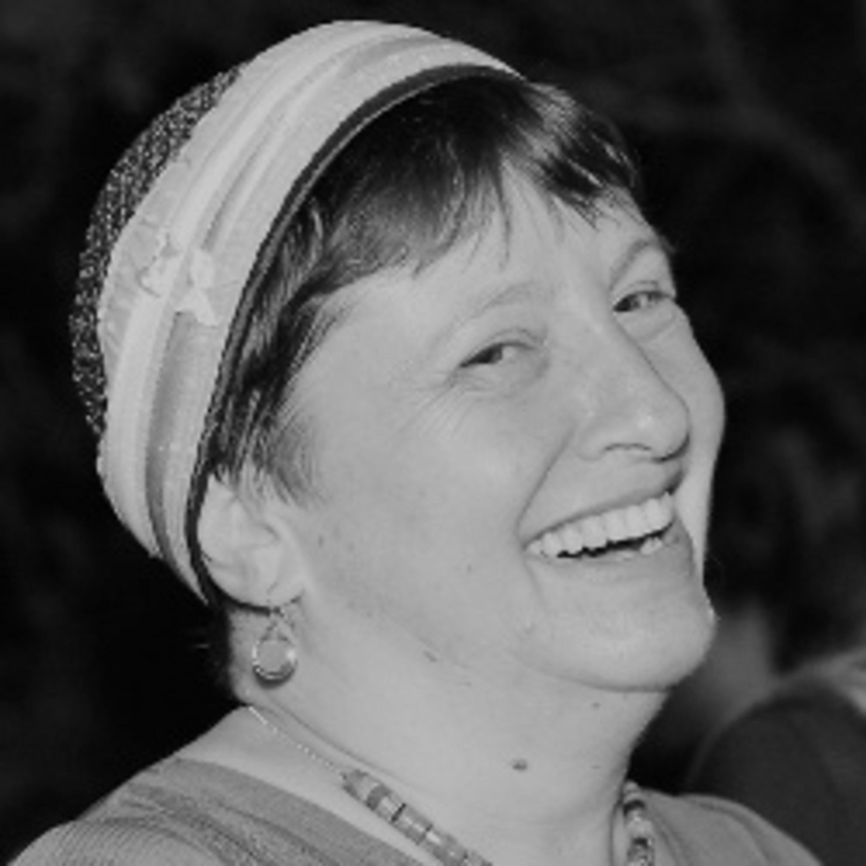 הרגע שבו מלכה פיוטרקובסקי החלה לפסוק