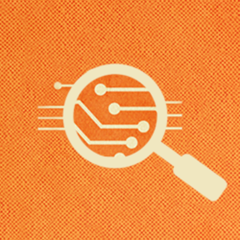 איך עובד מנוע חיפוש?