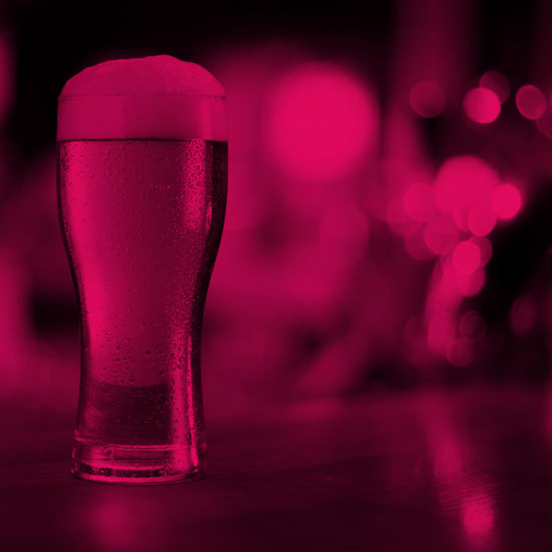 היפרדו מהבירה האהובה עליכם, כי הטעם שלה עומד להשתנות