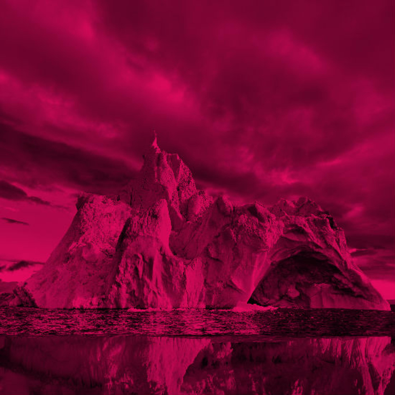 ההיסטוריה המגנטית של כדור הארץ – מתועדת בקרח