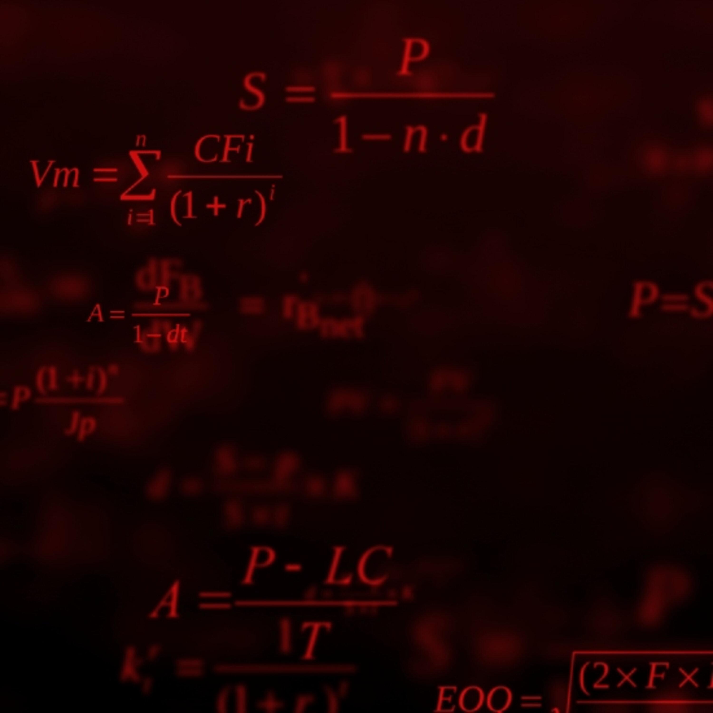 תרומתו של פרופ' עודד גולדרייך בתחום המתמטיקה ומדעי המחשב