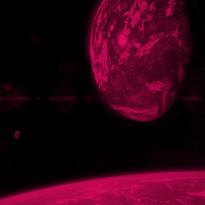 האם כוכב 'סופר ארץ' מאפשר חיים?