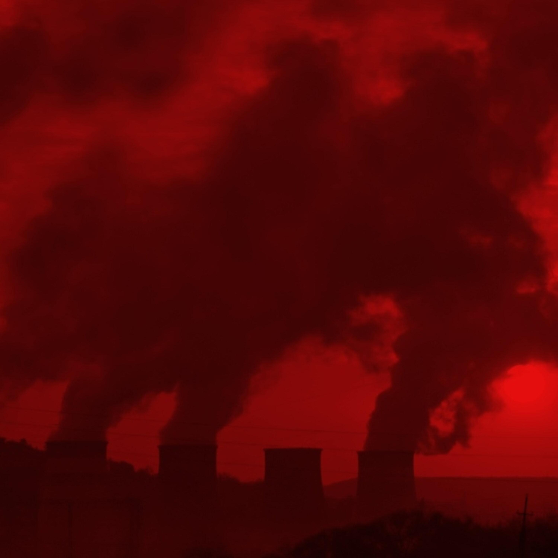 זיהום אוויר מגדיל את הסיכון למות העובר ברחם