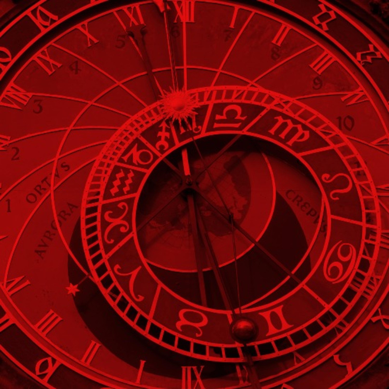 חוקרים מנסים להגדיר מחדש את יחידות הזמן