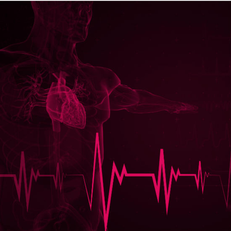האם בדיקת רוק תוכל לנבא התקף לב?