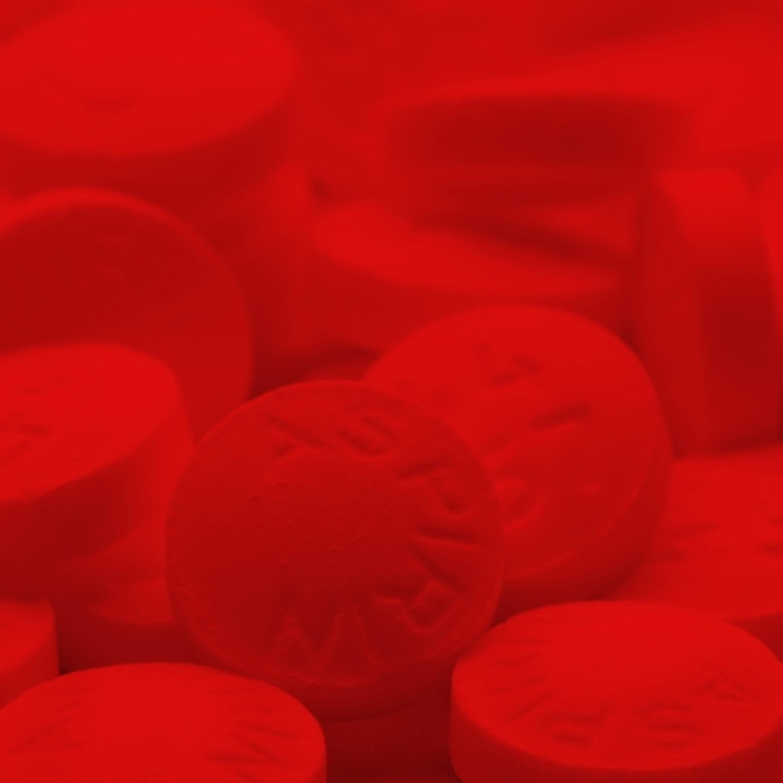 אספירין נגד קורונה
