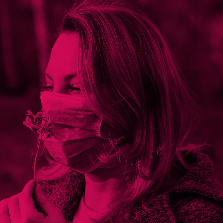 איך משפיע נגיף קורונה על חושי הטעם והריח שלנו?