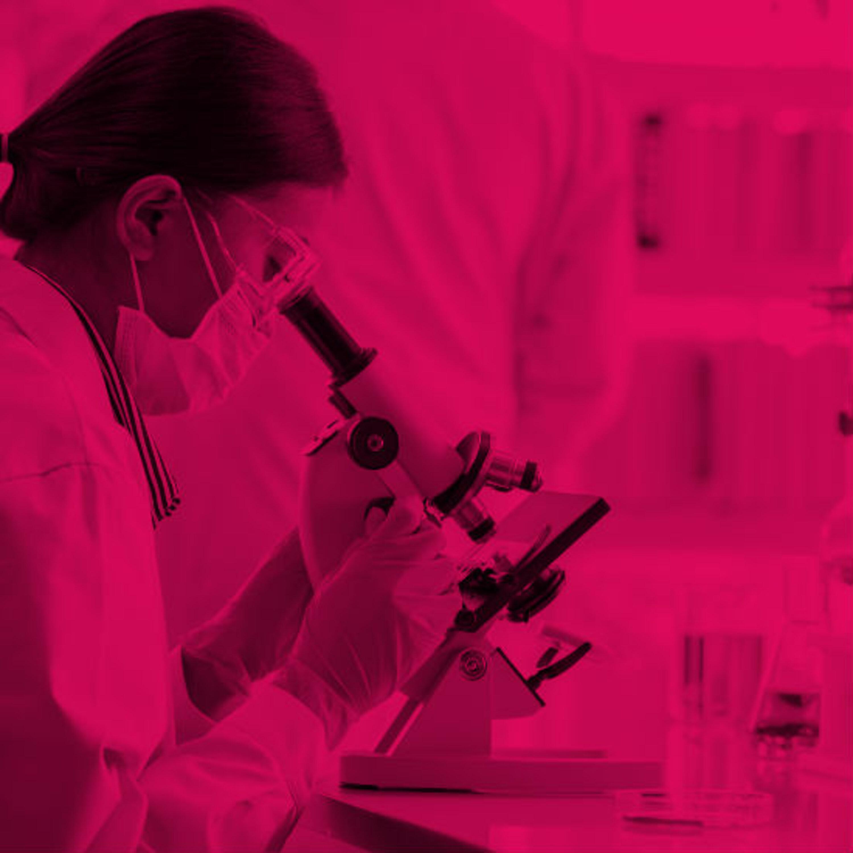 מקטינים את הסיכון לגרורות סרטניות באמצעות טיפול תרופתי קצר