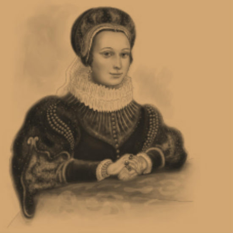 דונה גרציה