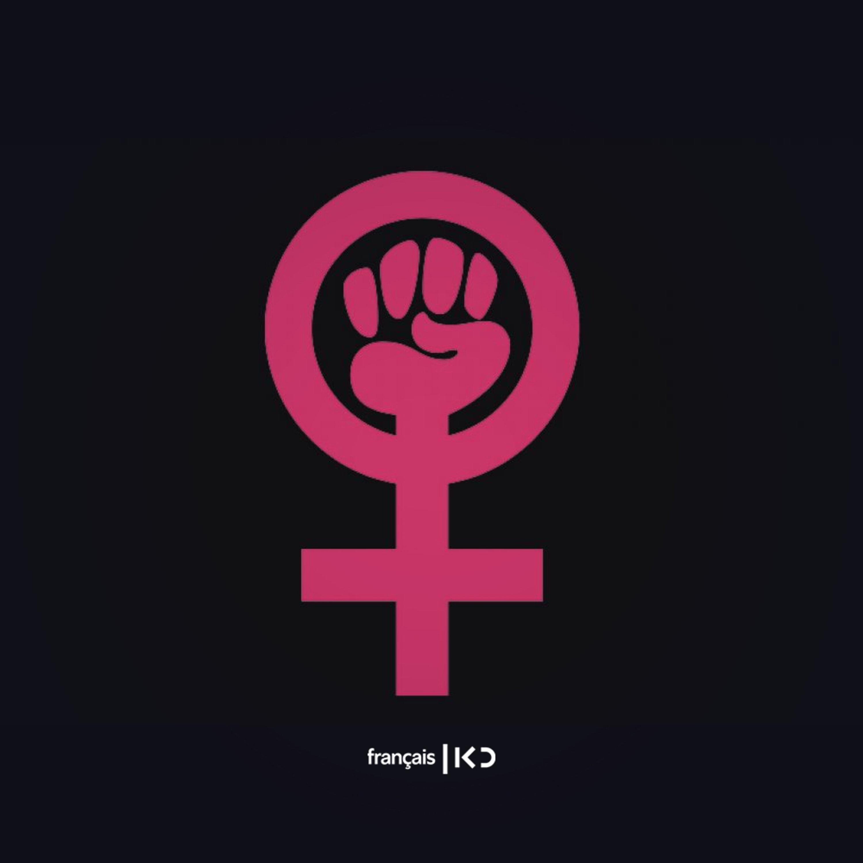 La journée de la femme en 2021