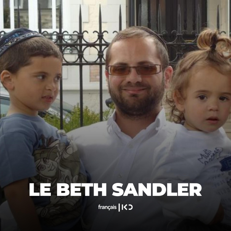Le Beth Sandler
