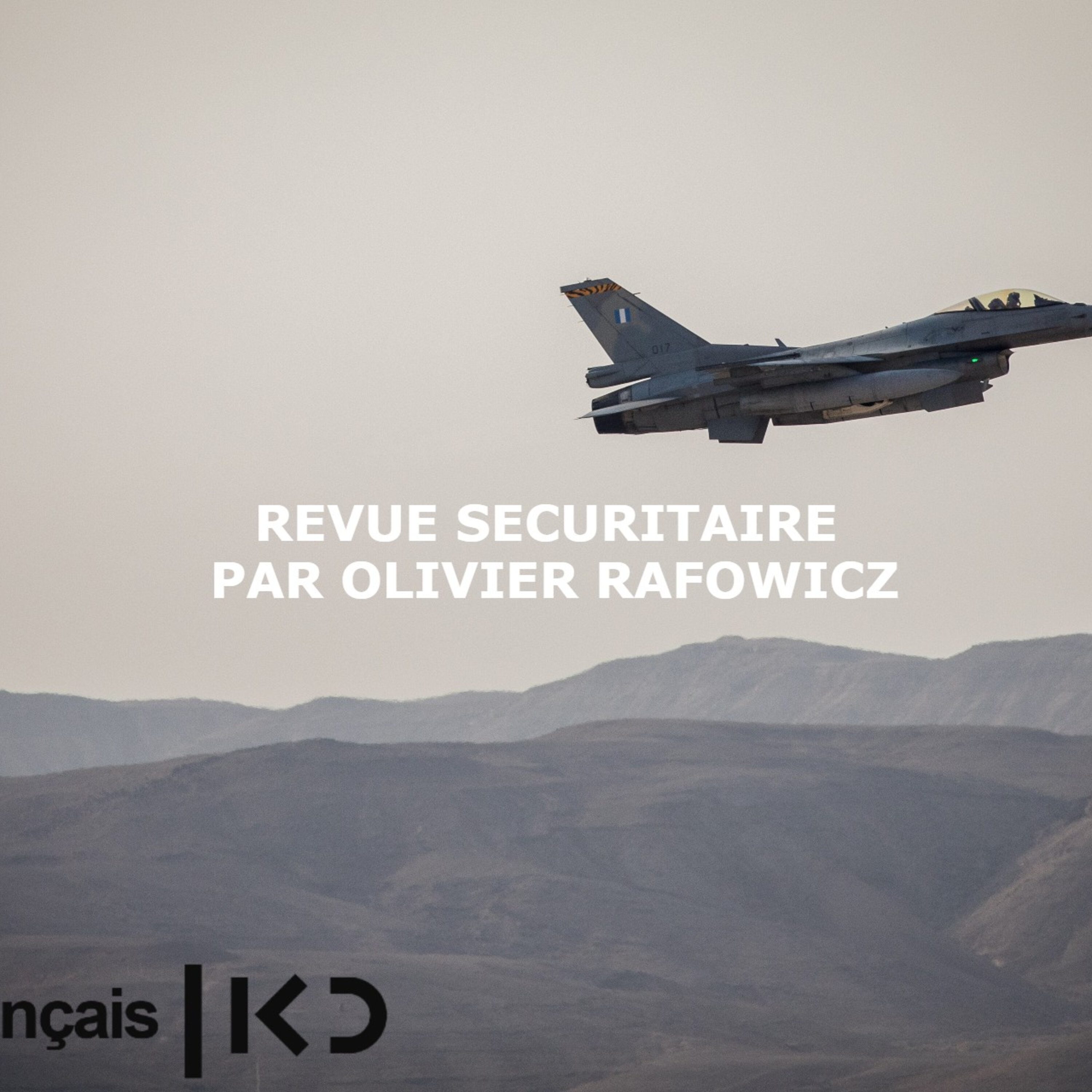 INS_RAFO_ANALYSE SECURITAIRE_10102021