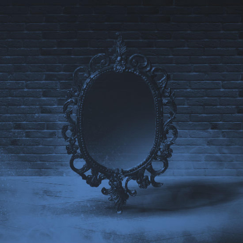 פרק 5: מראה מראה שעל הקיר