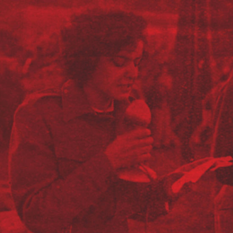 הקול מירושלים - זוכרים את ראומה אלדר