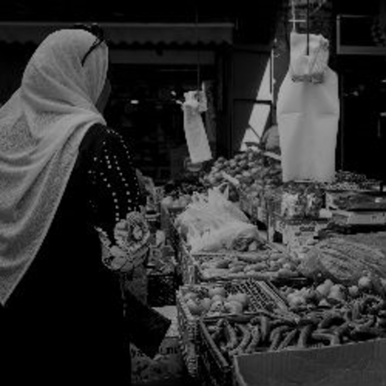 """""""החברה הערבית צריכה חשבון נפש"""""""