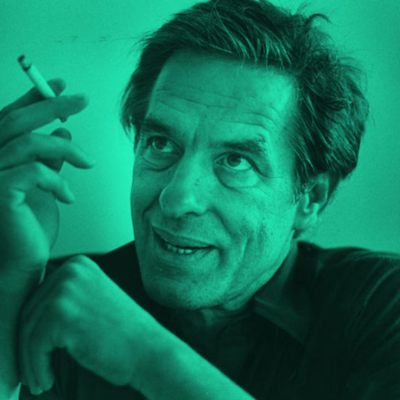 ג'ון קסאווטס: גיבור הקולנוע העצמאי של אמריקה