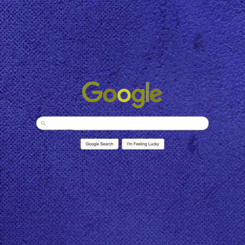 פרק 209: גוגל הרסה את שמי הטוב