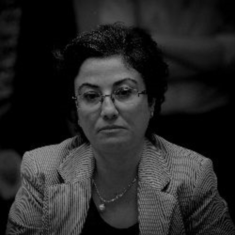 ראש עיריית רהט: עמדות זועבי לא מייצגות אותי