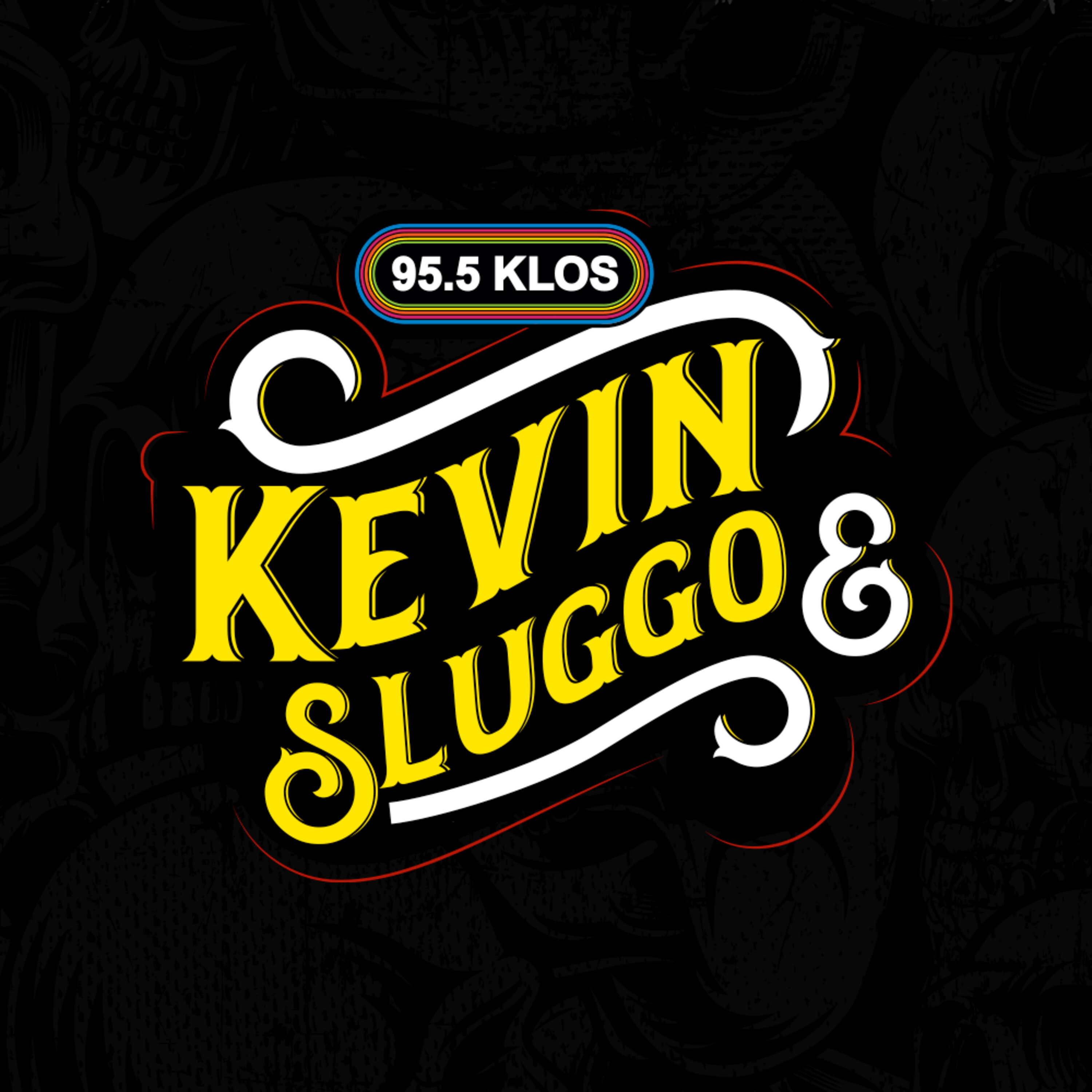 Kevin & Sluggo's One Second of Non-Stop Rock Game $6,500 Winner