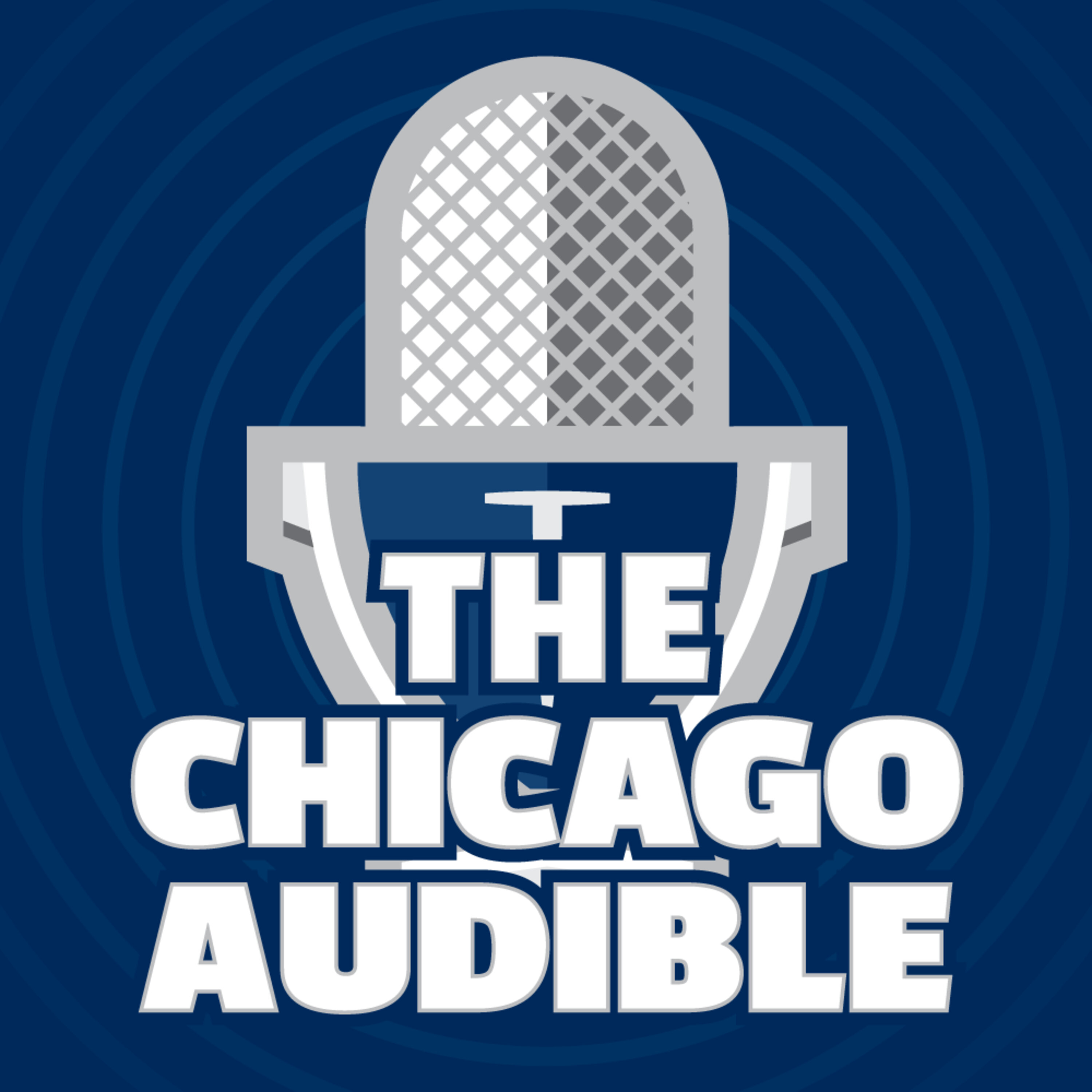 [536] Chicago Bears – New Orleans Saints Wild Card Postgame Show: Behind Inept Offense, Bears Prove to Be Far From a Playoff-Caliber Team