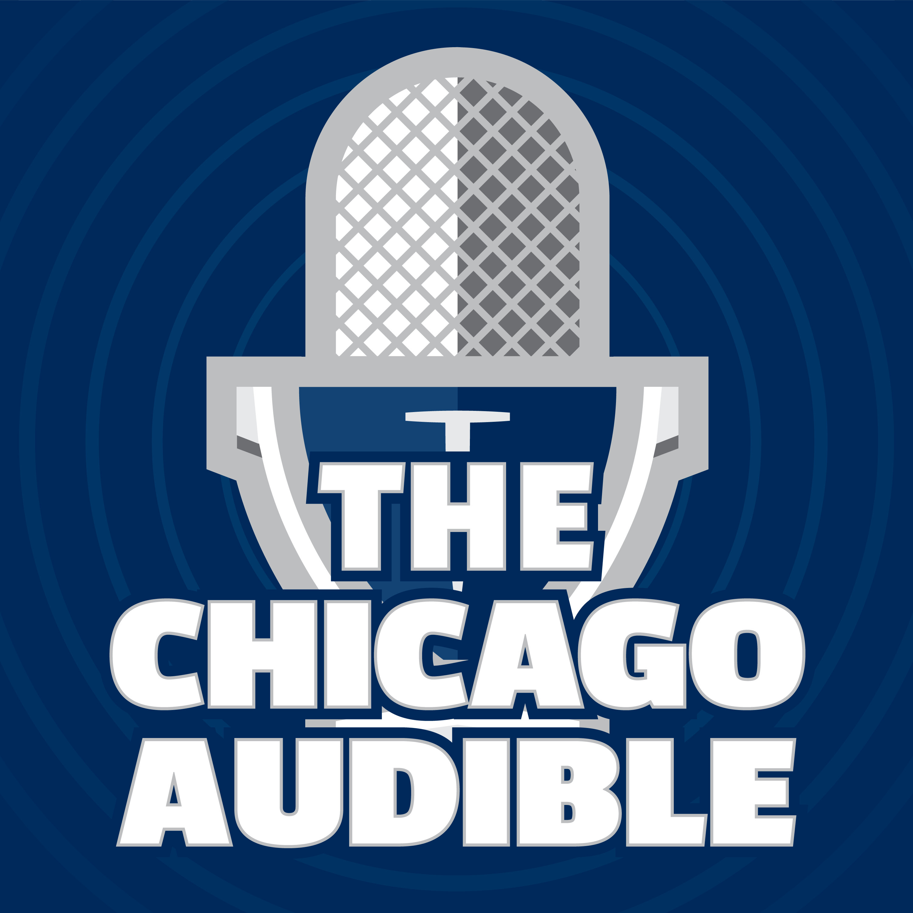 [542] State of the Chicago Bears 2021: Offense (Part 2)