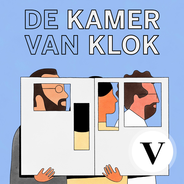 Nederlands geklungel in Afghanistan: politiek onmacht of onwil?