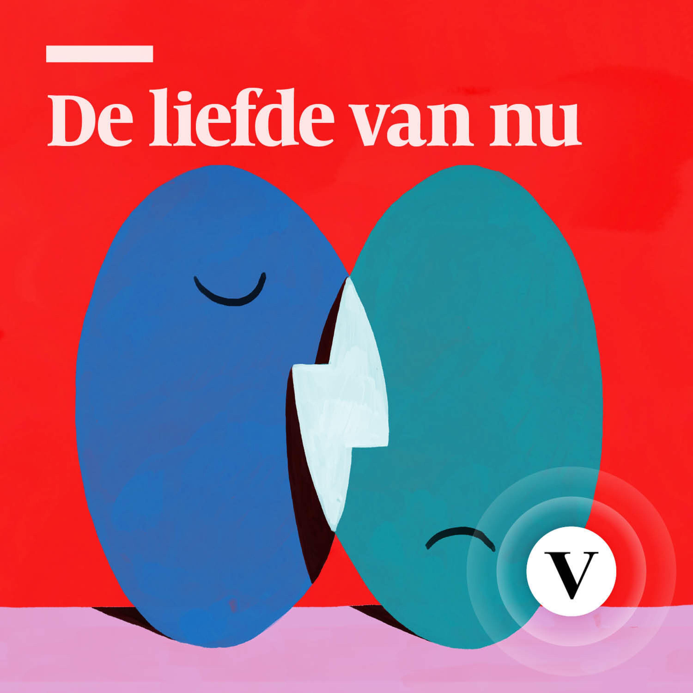 Trailer Moderne Liefde