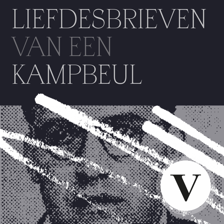 II. Beul in Amersfoort