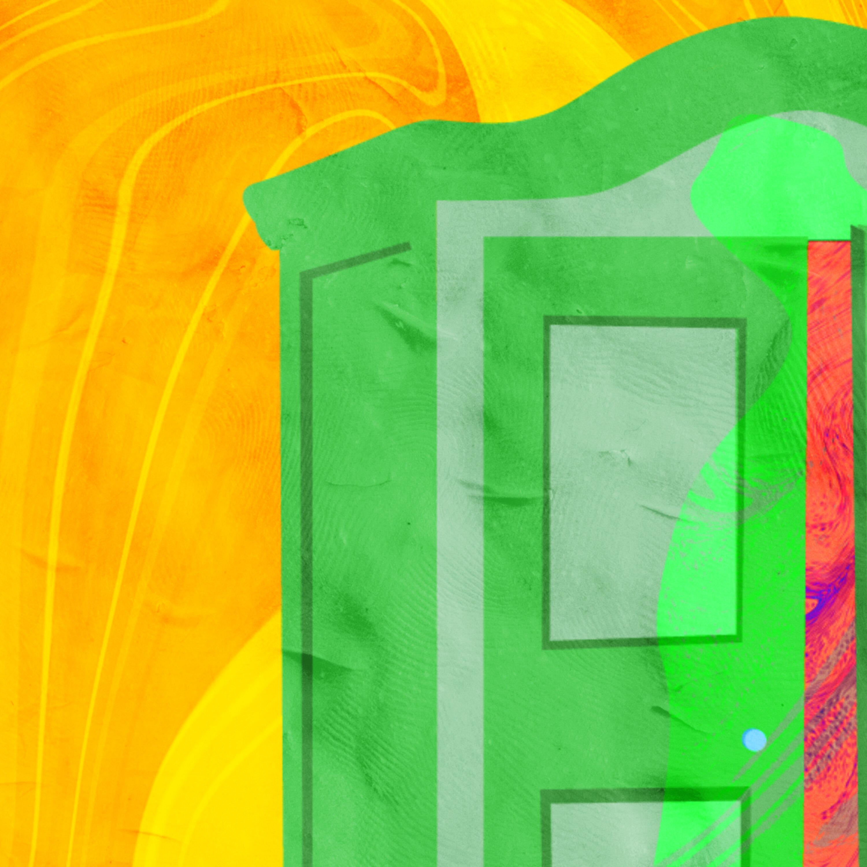 Dentro do armário do autismo | Apoia a nossa campanha de crowdfunding
