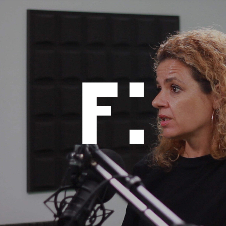 [Republicação] Joana Gorjão Henriques sobre racismo (É Apenas Fumaça)