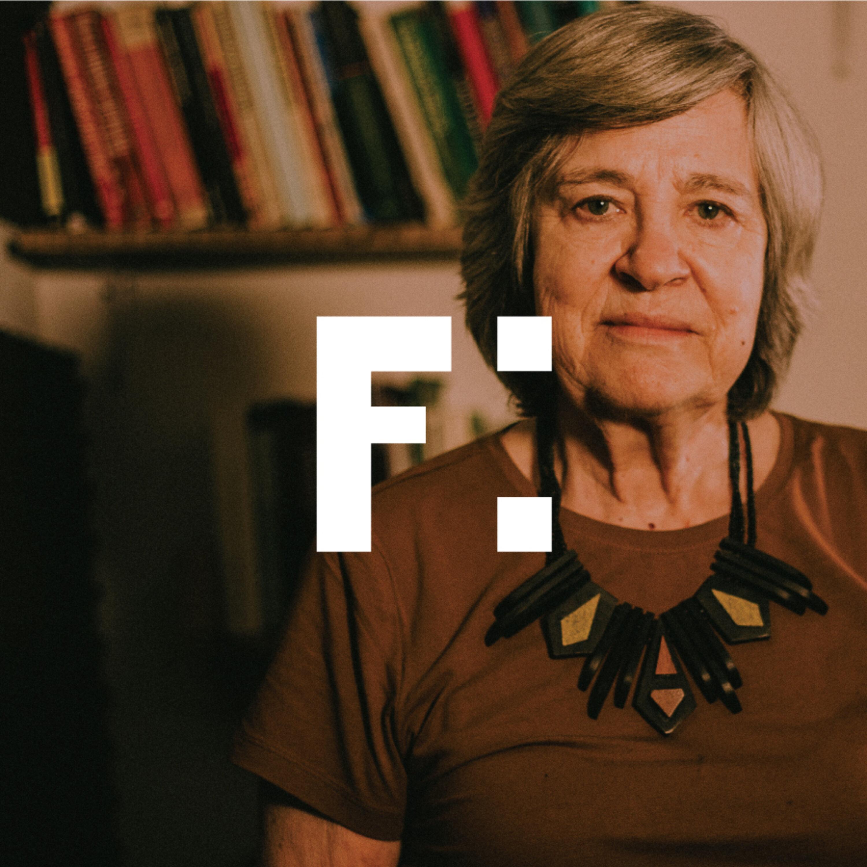 Legislativas 2019: Helena Roseta sobre habitação (É Apenas Fumaça)