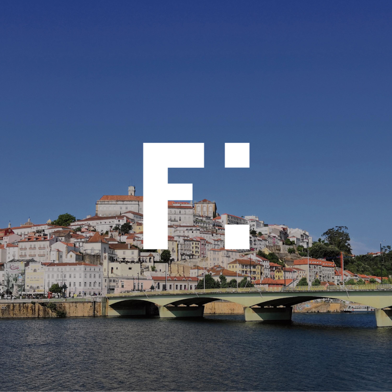 Legislativas 2019: Debate com candidaturas por Coimbra (Rádio Universidade de Coimbra)
