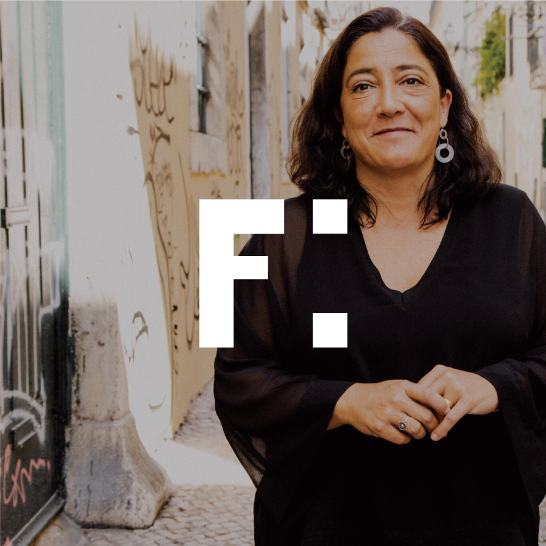 Legislativas 2019: Ana Paiva Nunes sobre o Serviço Nacional de Saúde (É Apenas Fumaça)
