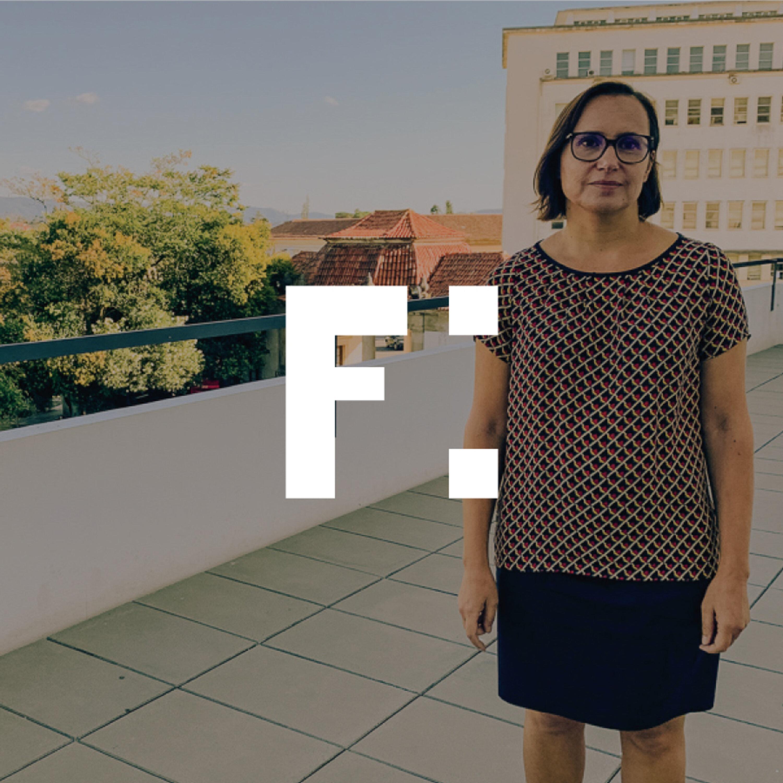 Legislativas 2019: Ana Cordeiro Santos sobre a financeirização da habitação (É Apenas Fumaça)