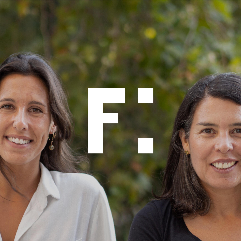 [Ao vivo] Inês Gaspar e Inês Fonseca sobre exploração laboral no Alentejo (É Apenas Fumaça)